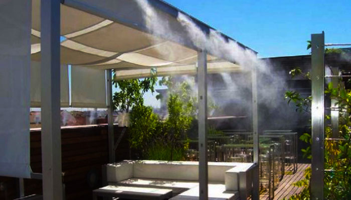 equipos-refrigeracion-evaporativa-ciudad-real