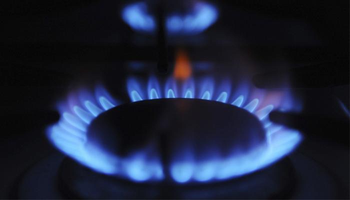instalaciones-gas-propano-ciudad-real