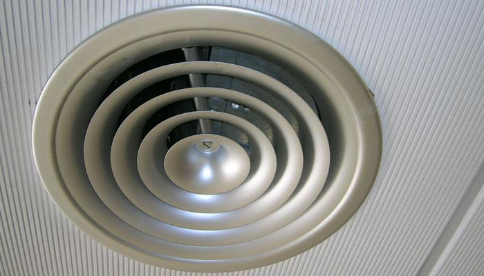 instalacion-sistemas-ventilacion-ciudad-real