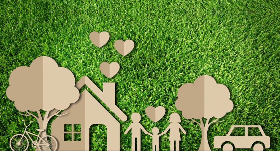 reformas-instalaciones-bioclimaticas-ciudad-real