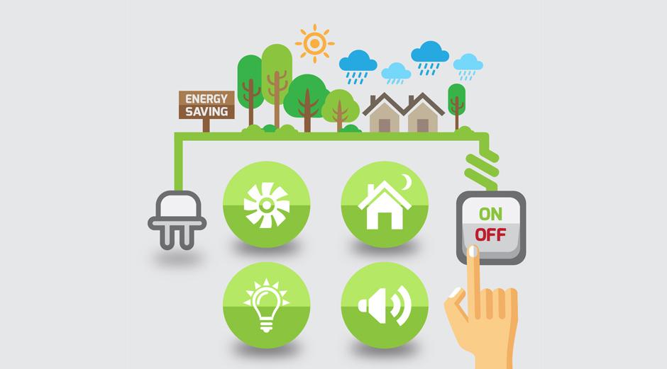 instaladores-de-repartidores-de-costes-energeticos-ciudad-real