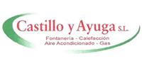 Empresa de instalaciones y mantenimientos Logo