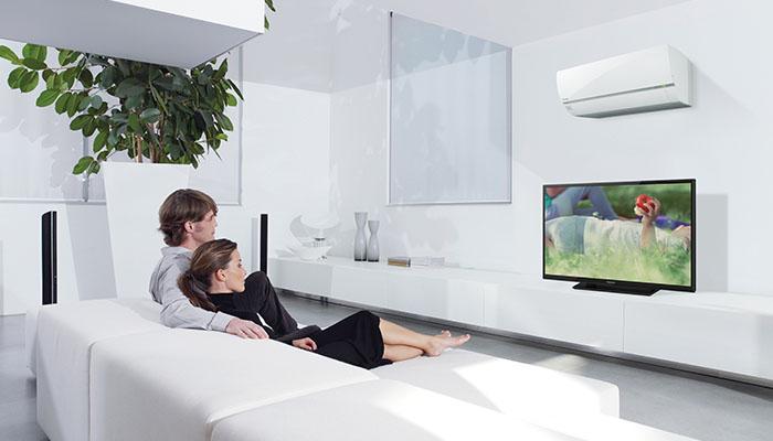 instaladores-aire-acondicionado-ciudad-real