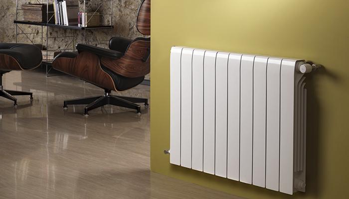 instaladores-calefaccion-ciudad-real