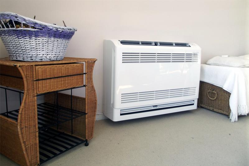 aire-acondicionado-casas