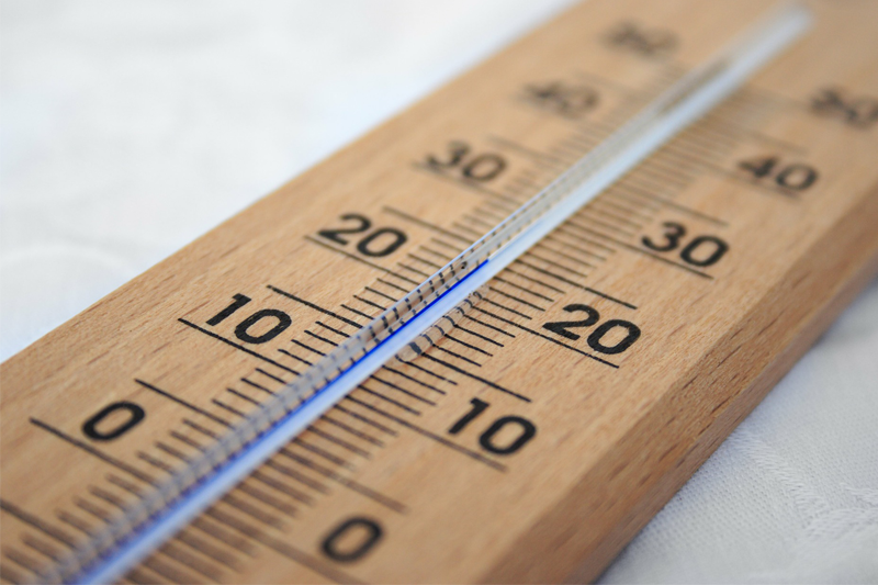 temperatura-confort
