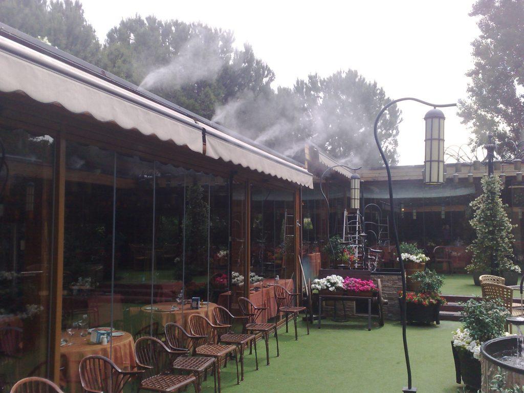 climatizacion-restaurante-exterior