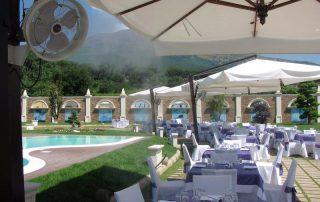 climatizacion-terraza-piscina