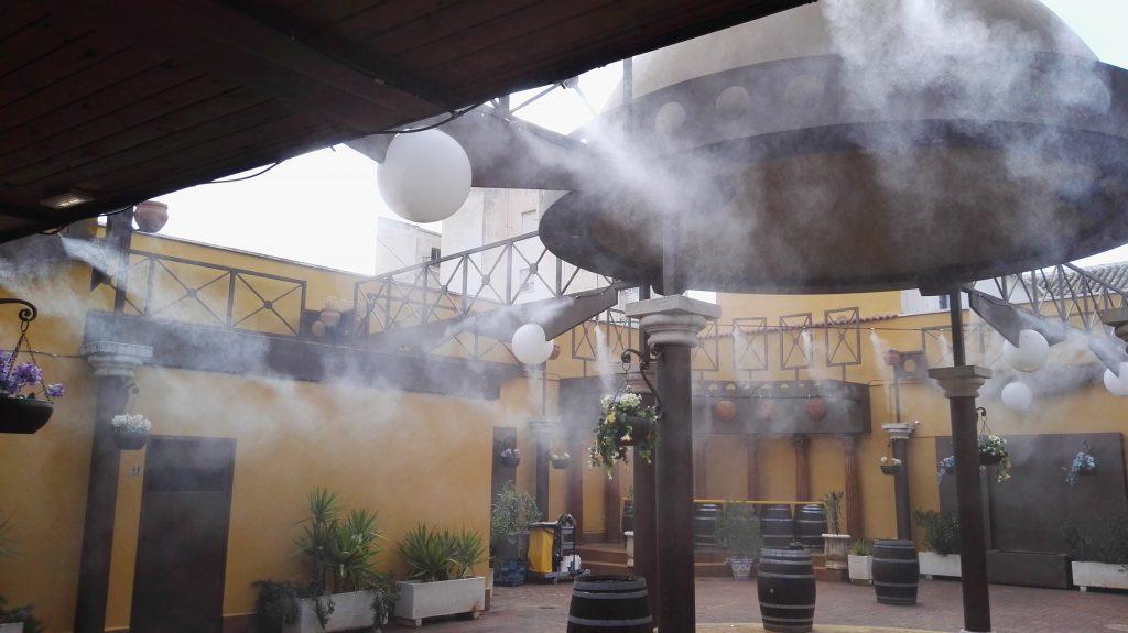 climatizacion-plaza