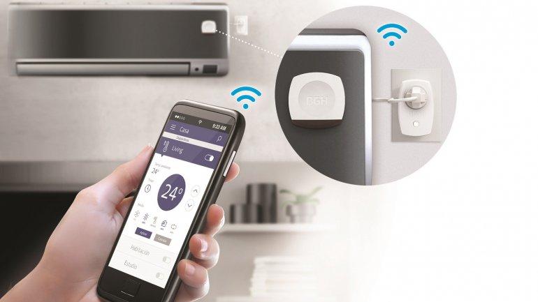 control-calefaccion-wifi