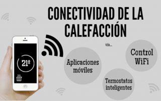 calefaccion-wifi