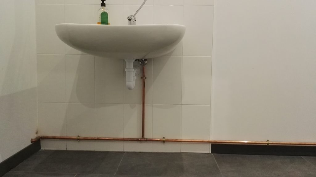 instalacion-aseo-fontaneria-vista