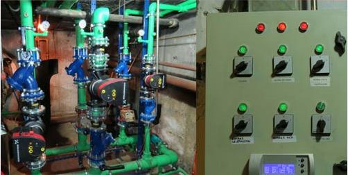 reparacion-electrica-calderas