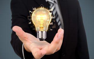 ahorro-energetico-empresas