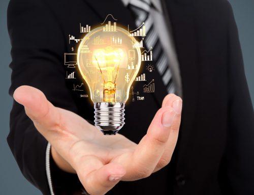 Eficiencia energética para empresas
