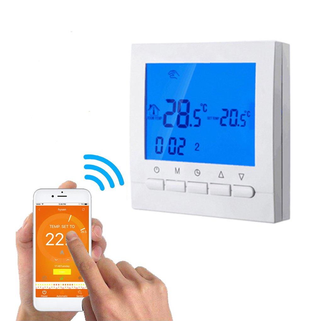 eficiencia-energetica-wifi