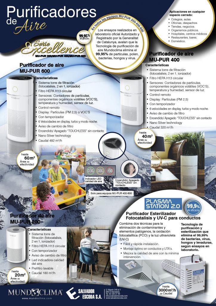 instalaciones-aire-acondicionado-ciudad-real